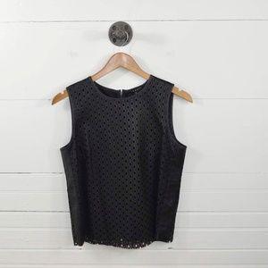 THEORY TOP #138-64